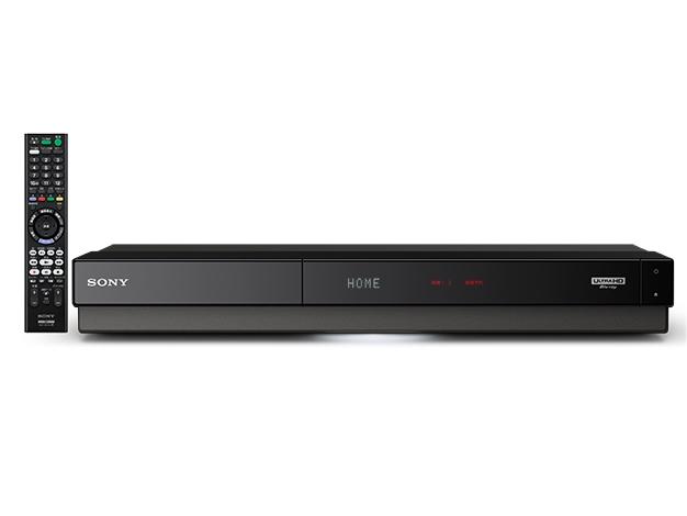 【新品/在庫あり】ブルーレイディスク/DVDレコーダー BDZ-FW1000
