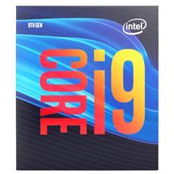 【新品/在庫あり】Core i9 9900 BOX BX80684I99900