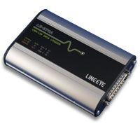 【新品/取寄品/代引不可】AN/LIN通信データロガー LE-270A LE-270A