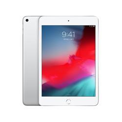 日本未入荷 【新品/在庫あり】MUQX2J 7.9インチ/A Wi-Fi iPad mini iPad 7.9インチ 第5世代 Wi-Fi 64GB 2019年春モデル シルバー, Marine Days:0a3f264c --- rukna.4px.tech