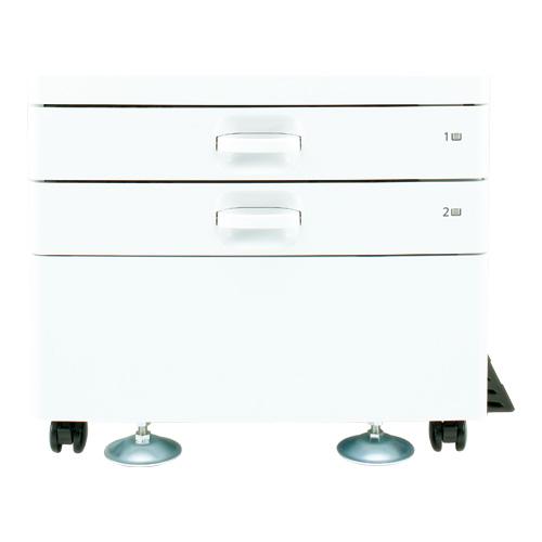 【新品/取寄品/代引不可】IPSiO 専用テーブル C830 306520