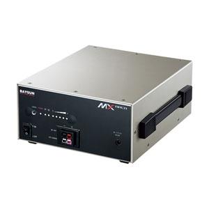 【新品/取寄品/代引不可】大容量外付リチウムイオンバッテリー ARCA MX02