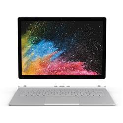 【新品/在庫あり】Surface Book 2 13.5 インチ HMU-00010