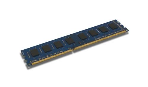 【新品/取寄品/代引不可】PC3-12800 (DDR3-1600)240Pin UnbufferedDIMM ECC 4GB 4枚組 6年保証 ADS12800D-E4G4