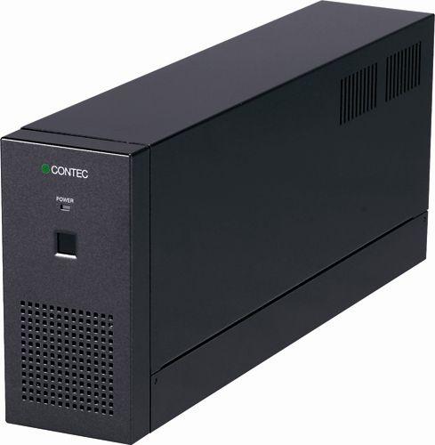 【新品/取寄品/代引不可】PCI Express Cable方式PCIバス拡張シャーシロングx2、電源外置 ECH-PCI-CE-F2B