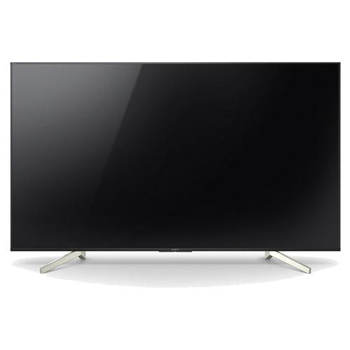 【新品/取寄品】地上・BS・110度CS 4K対応 デジタルハイビジョン液晶テレビ BRAVIA X8500F 49V型 KJ-49X8500F
