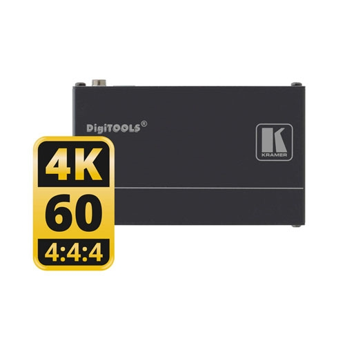 新品 取寄品 代引不可 4K60 4 4 4 対応 2x1 HDMI スタンバイスイッチャー VS-211H2 2020,限定セール