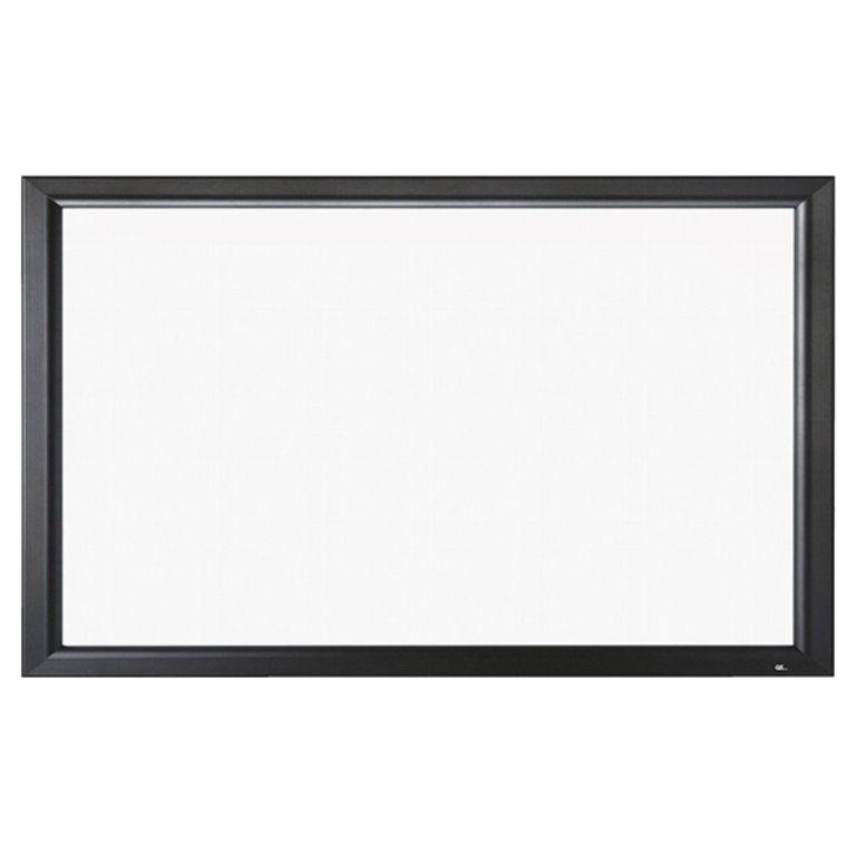 [送料はご注文後にご案内] 【新品/取寄品/代引不可】4Kプロジェクター対応100インチ張込スクリーン (ピュアマット? Cinema)PA-100H-02-WF302(フロッキー枠), フクチヤマシ:5aa2b7b0 --- dealkernels.xyz