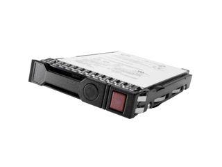 【新品/取寄品/代引不可】6TB 7.2krpm LP 3.5型 12G SAS 512e DS ハードディスクドライブ 861746-B21