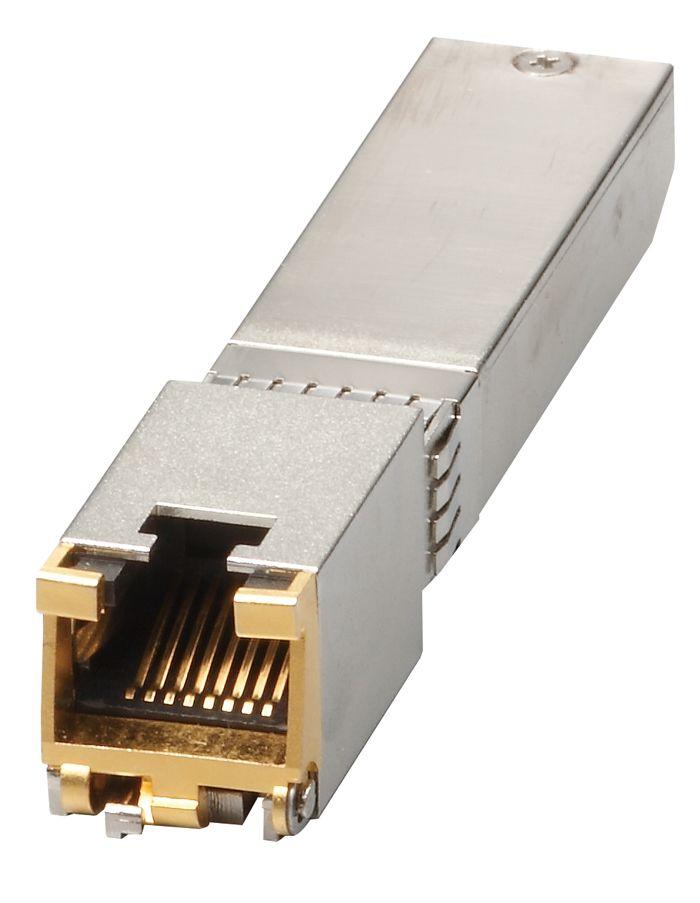 【新品/取寄品/代引不可】AT-SP10T-Z5 [10GBASE-Tx1(RJ45)(最長30m)(デリバリースタンダード保守5年付)] 3571RZ5