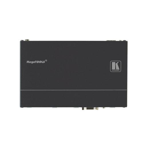 【新品/取寄品/代引不可】3入力オートスイッチャー(HDMI出力) DIP-31