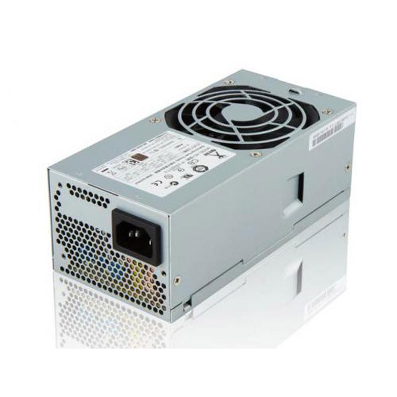 【新品/取寄品/代引不可】TFX対応300W80PLUS Bronze認証電源ユニット IP-S300EF7-2-H