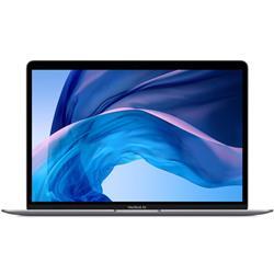 【新品/在庫あり】MRE92J/A MacBook Air 1.6GHzデュアルコア 13.3インチ 256GB