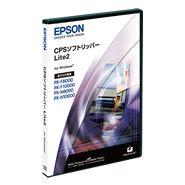【新品/取寄品/代引不可】CPSソフトリッパー PXCPSRP80L