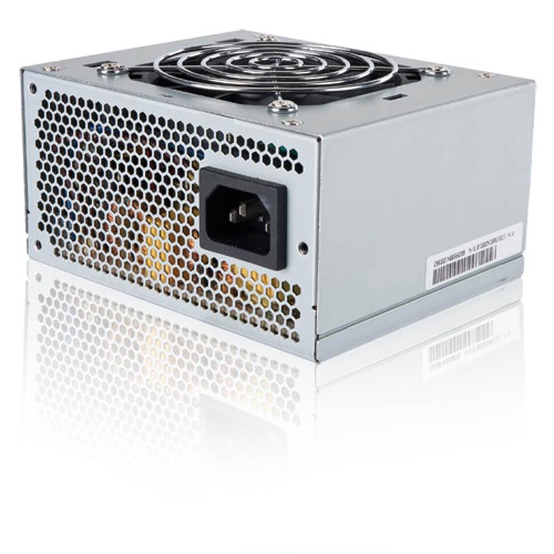 【新品/取寄品/代引不可】SFX対応300W80PLUS Bronze認証電源ユニット IP-P300CN7-2-H