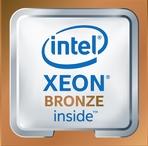【新品/取寄品/代引不可】XeonB 3204 1.9GHz 1P6C CPU KIT DL160 Gen10 P11124-B21