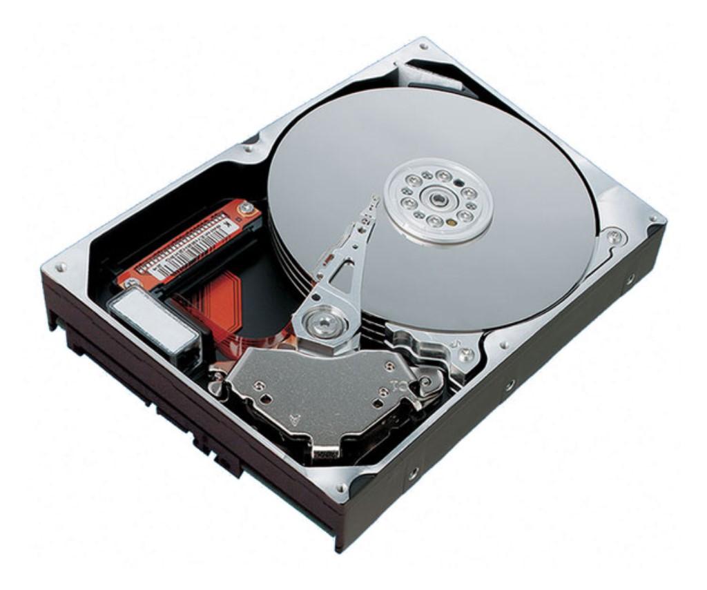 【新品/取寄品/代引不可】HDW-UTシリーズ用交換ハードディスク 1TB HDWOP-1
