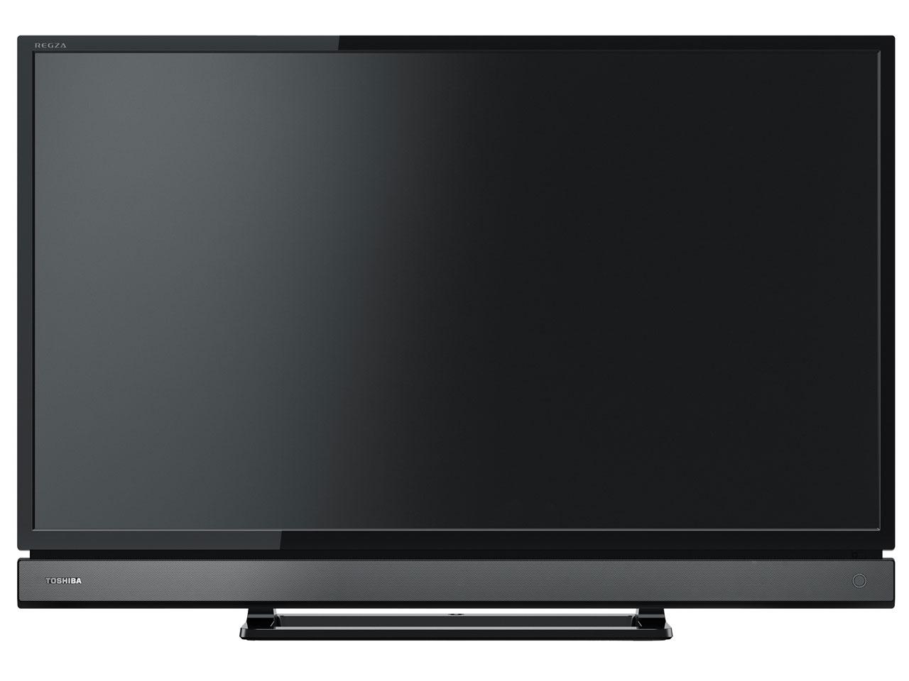 【新品/取寄品】32V31 レグザ 32V型 地上・BS・110度CSデジタルハイビジョン液晶テレビ
