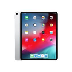 【新品/取寄品】MTFT2J/A iPad Pro 12.9インチ Wi-Fi 1TB シルバー