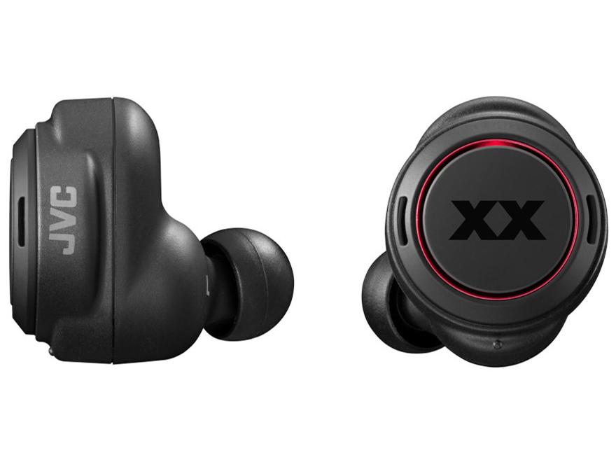 新品 取寄品 まとめ買い特価 ワイヤレスステレオヘッドセット HA-XC90T 授与
