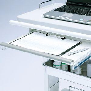 【新品/取寄品/代引不可】RAC-HP9SC用スライダー棚 RAC-HP9STN