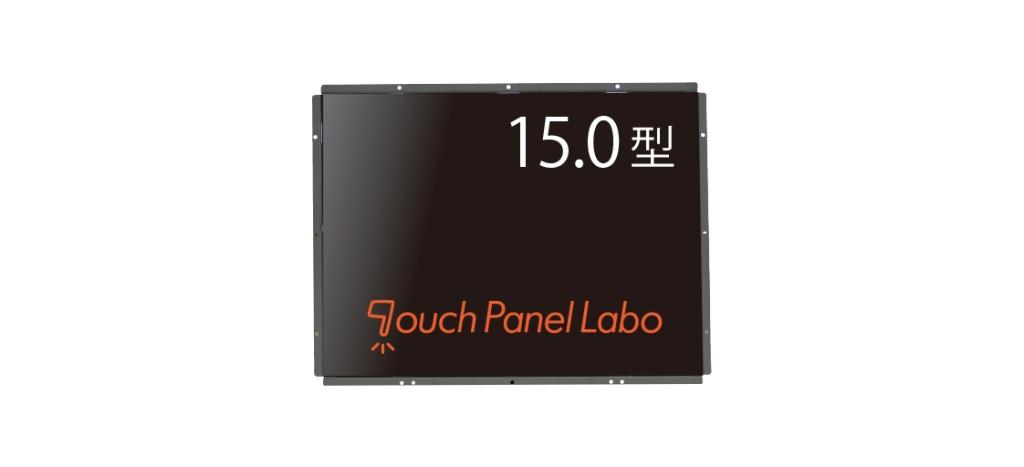 【新品/取寄品/代引不可】LOF150035R-00R T00261