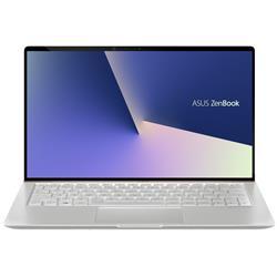 【新品/在庫あり】ZenBook 13 UX333FA UX333FA-8265ISG アイシクルシルバー
