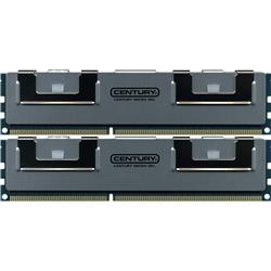 【新品/取寄品/代引不可】デスクトップ用 PC3-12800/DDR3-1600 16GBキット(8GB 2枚) DIMM 日本製 H/S付 CAK8GX2-D3U1600