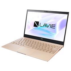 PM550/SAG フレアゴールド Pro Mobile 【新品/在庫あり】LAVIE PC-PM550SAG