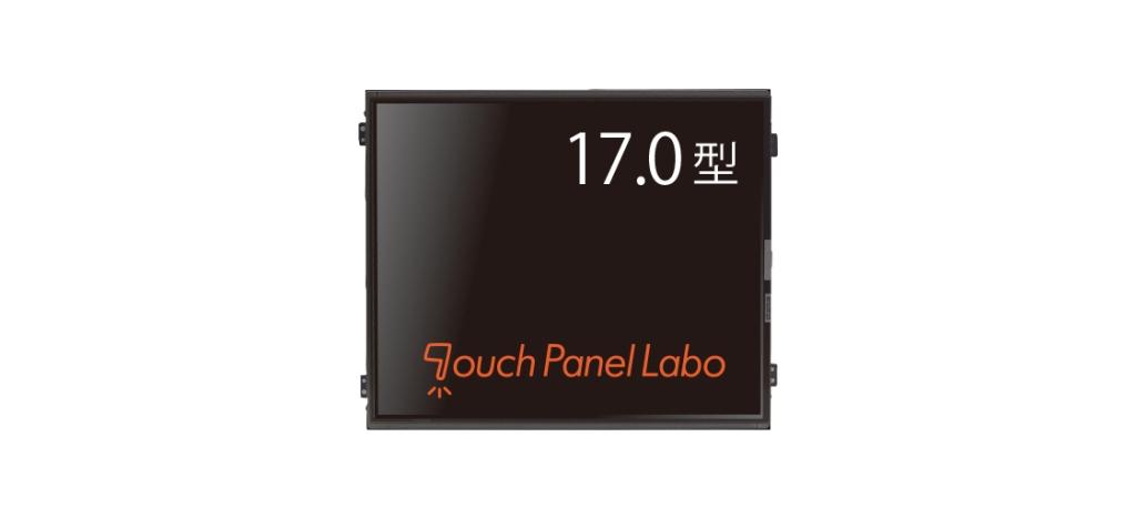 【新品/取寄品/代引不可】LP170E021R-FNR T00263