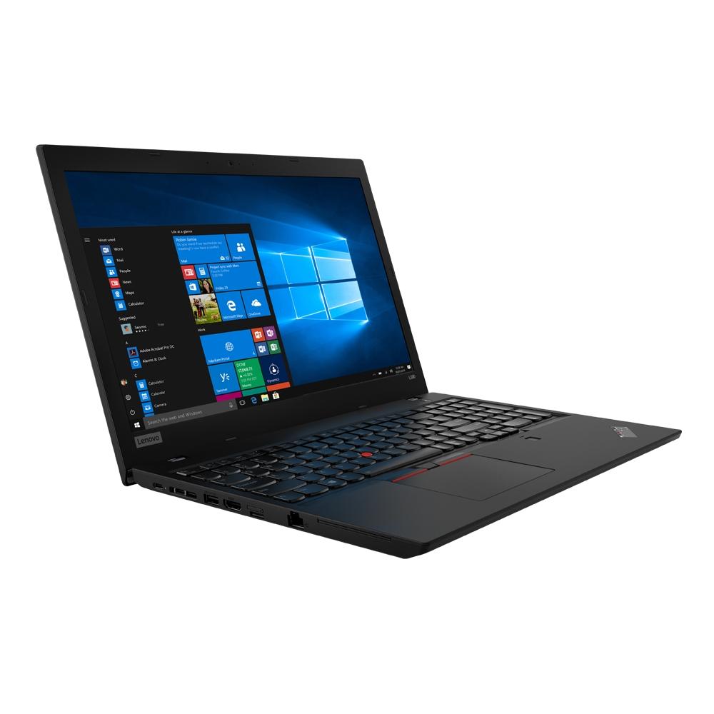 【新品/取寄品/代引不可】ThinkPad L590(i5-8365U/8GB/256GB/Win10Pro) 20Q7000BJP