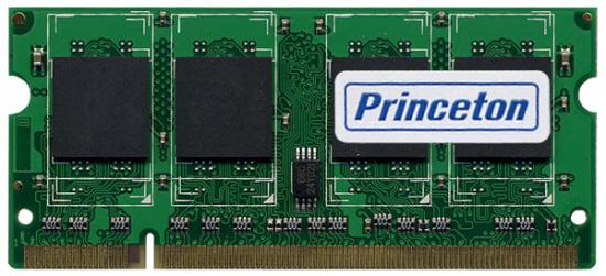 【新品/取寄品/代引不可】DOS/Vノート用 DDR2メモリ PC2-5300 200PIN 256MBx2枚組 PDN2/667-256X2