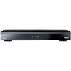 【新品/在庫あり】DMR-UX4050 おうちクラウドDIGA Ultra HD ブルーレイ再生対応 ブルーレイレコーダー
