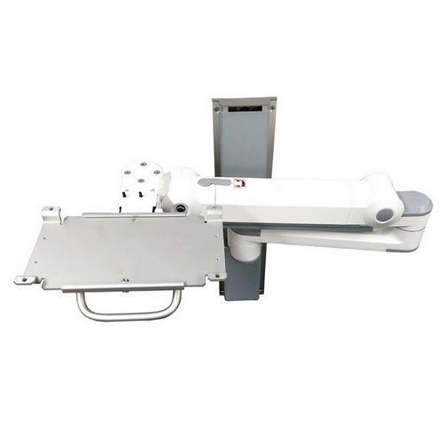 【新品/取寄品/代引不可】HMシリーズ レール固定生体モニター用アーム HM-BMCA8621