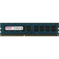 【新品/取寄品/代引不可】サーバー/ワークステーション用 PC3-12800/DDR3-1600 8GB ECC 240pin DIMM 日本製 CD8G-D3UE1600