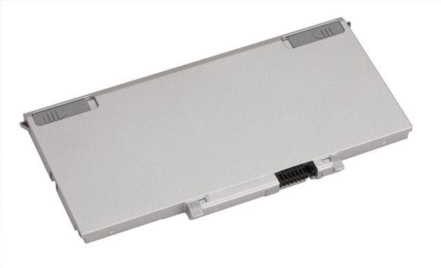 【新品/取寄品】CF-AX専用バッテリーパック CF-VZSU81JS