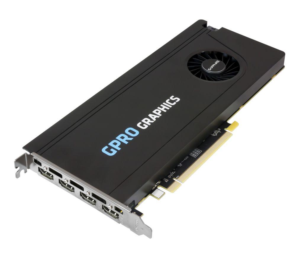 【新品/取寄品/代引不可】GPRO 8200 HDMI 32261-01-21G
