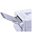 【新品/取寄品/代引不可】DPC3X40用 サイドトレイトランスポートキット EC100477