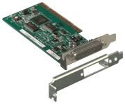 【新品/取寄品/代引不可】CAN 64メッセージFIFO搭載 高速1CH/低速1CH LPC-485211