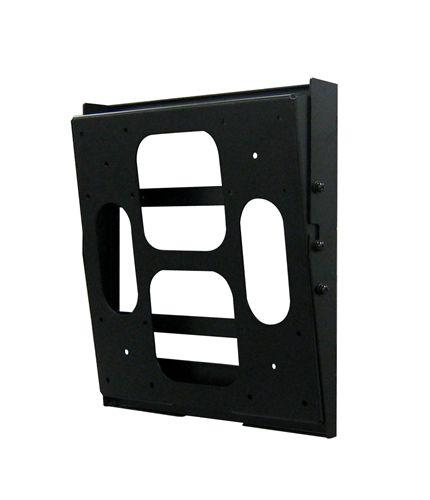 【新品/取寄品/代引不可】角度調整式壁掛金具(縦横兼用) FFP-NM10-WA