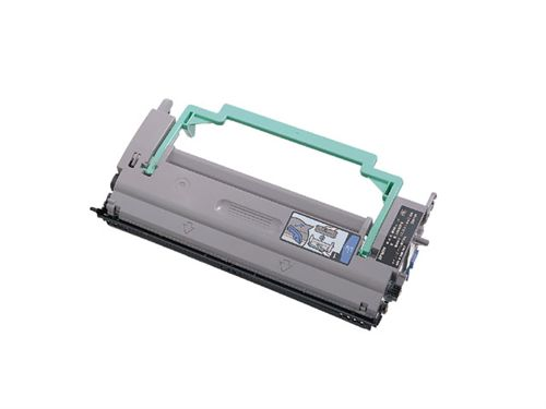 【新品/取寄品/代引不可】LP-1400用感光体ユニット LPA4KUT4