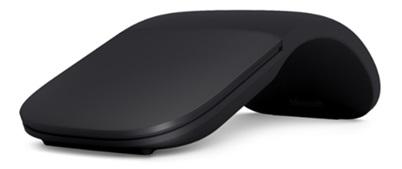 【新品/取寄品/代引不可】Arc Mouse Bluetooth ELG-00007