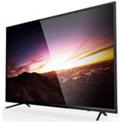 【新品/在庫あり】50TV4KUHDSW184 JOYEUX 4K対応 50V型 地上・BS・110度CSデジタルハイビジョン液晶テレビ