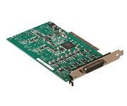 【新品/取寄品/代引不可】CANインタフェース PCI-485304