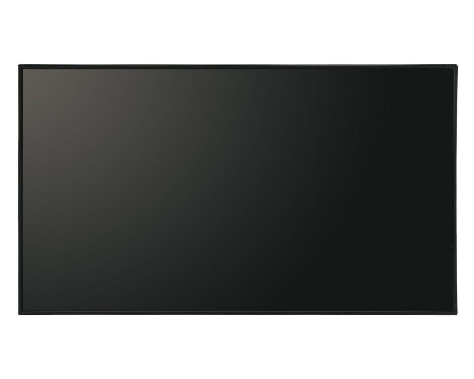 【新品/取寄品/代引不可】42型高輝度インフォメーションディスプレイ PN-R426