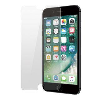 【新品/取寄品/代引不可】新世代Glass Film GT for iPhone7Plus(0.2mm thin Glass) PBK-06