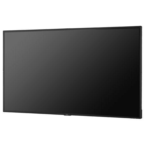 【新品/取寄品/代引不可】50型パブリックディスプレイ LCD-C501