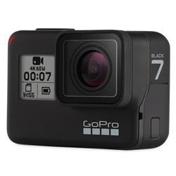 【新品/在庫あり】HERO7 BLACK CHDHX-701-FW