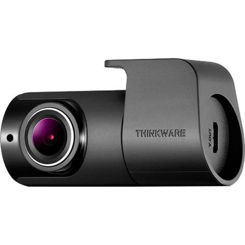 【通販限定/新品/取寄品/代引不可】THINKWARE サブカメラ BCFH-150A 1台