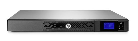 【新品/取寄品/代引不可】HP UPS R1500 G4 J2R05A